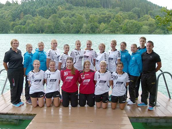 Damen2_Saison2015_2016_Internet