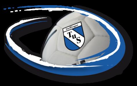 Logo_TuS Steisslingen_HP2014_Start