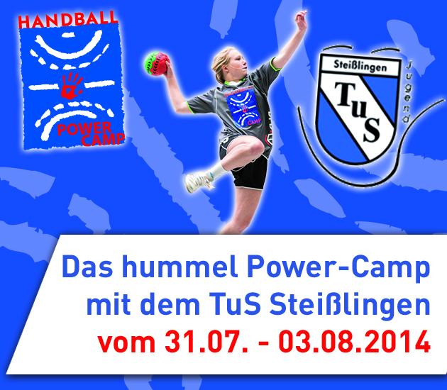 Banner_PC_Steisslingen
