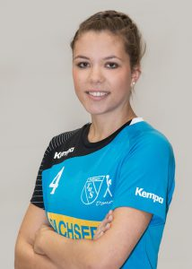Julia Raitbauer