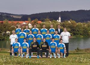 Herren1-Saison 2014_2015