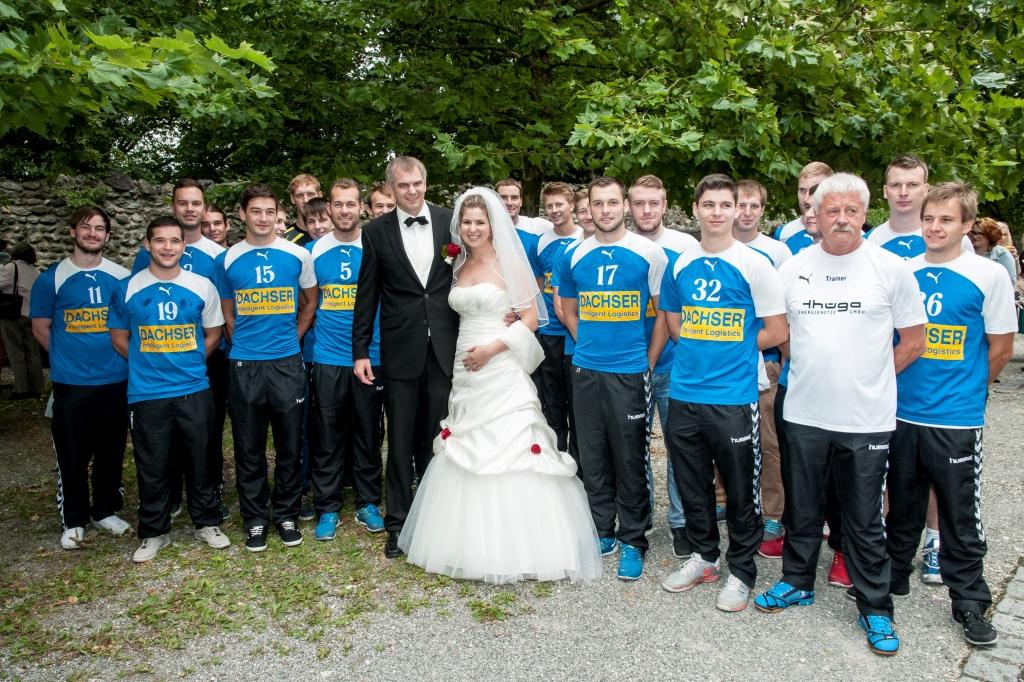 Hochzeit_Bauzi_Sandra