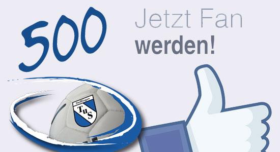 Aktion-500_Facebook
