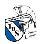 Logo_Quarto-Legio_final_ohne