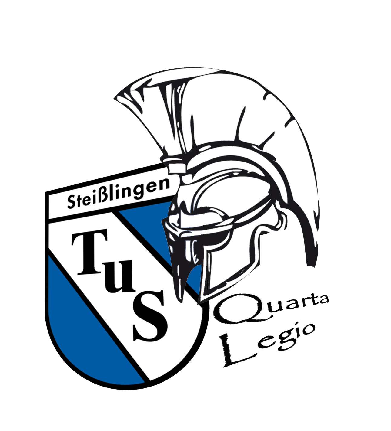 Logo_Quarto-Legio_final_ohne