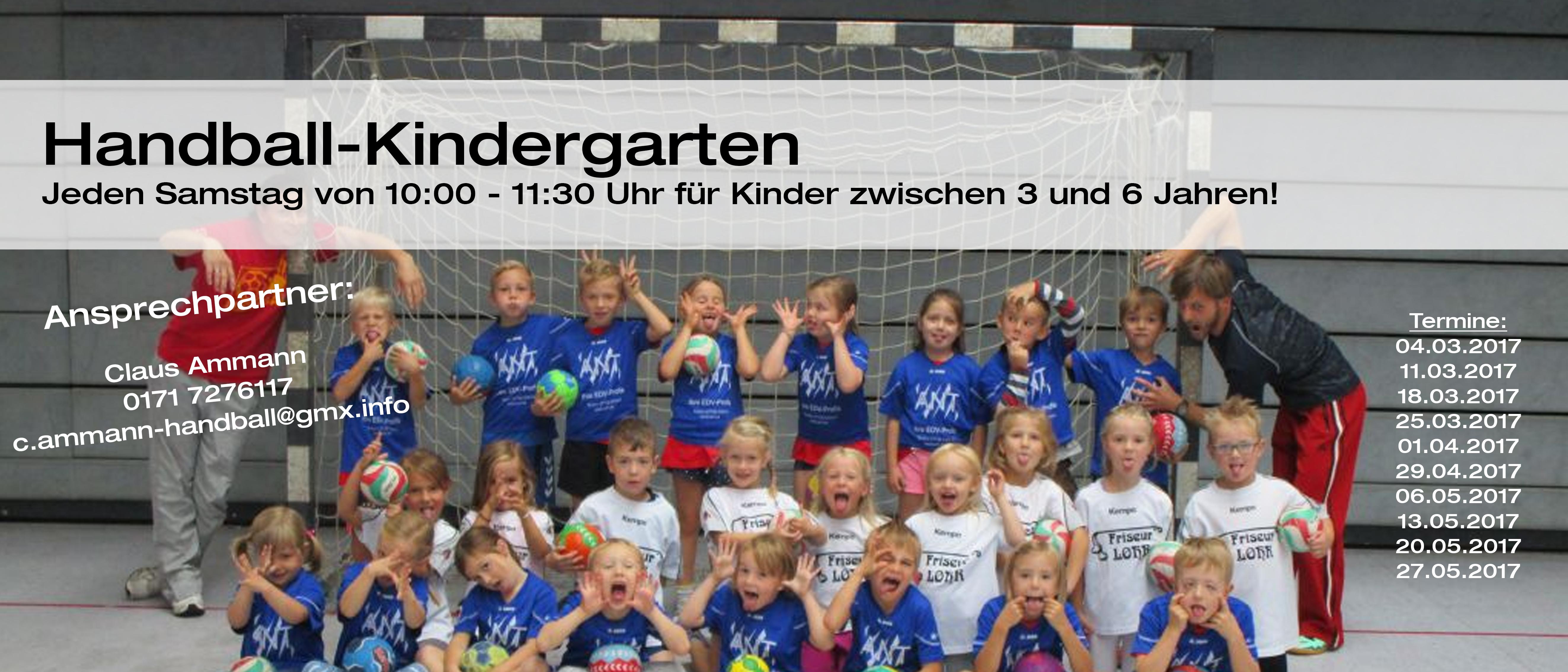 Kindergarten_neu1