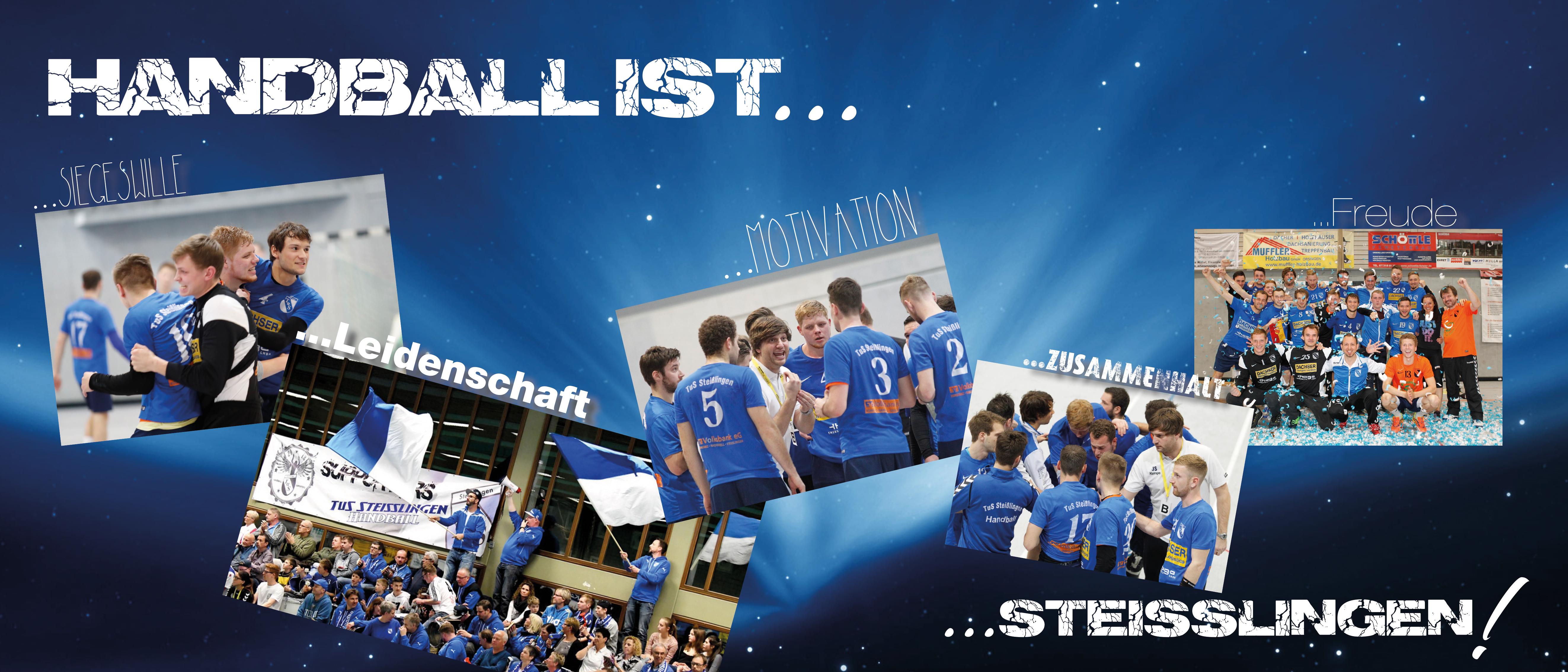TuS-Seite_5291x2268_Handball-ist