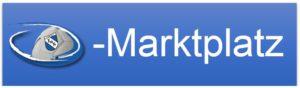 Marktplatz Logo