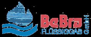 bebra_logo