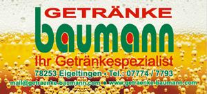 getraenke-baumann-300x200