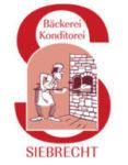 logo-baeckerei-siebrecht-gewerbeverein-firmeneintrag