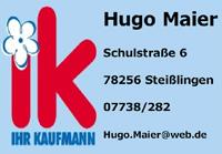 logo-hugo-maier