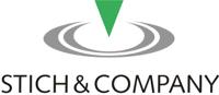 logo-stich_company_neu