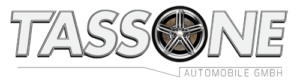 logo-tassone-web