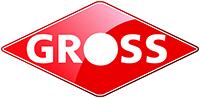 logo_gross_200px