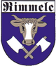logo_ochse_rimmele_transparent_klein