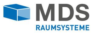 mds_raumsysteme_2