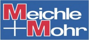 meichle_mohr-300x136