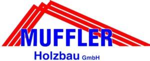muffler-logo