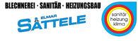 saettele-logo_200px