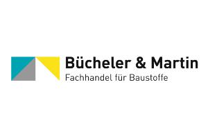 buecheler-martin-white-300x200