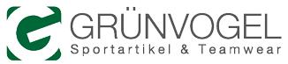 gruenvogel-sportartikel-teamwear
