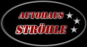 logo-4-web