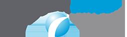 logo-kersten-europe