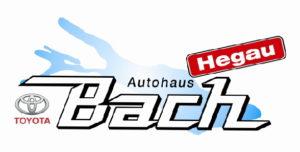 logo-neu-2013-650