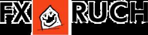 logo_fxruch