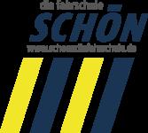 schoendiefahrschuhle-logo-gfn