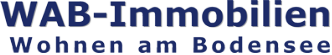 wab-logo