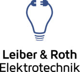 leiber_roth_150px