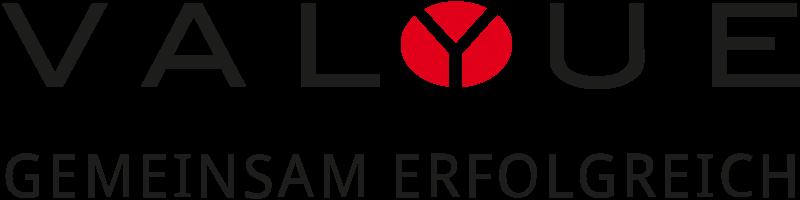 Logo_Valyue