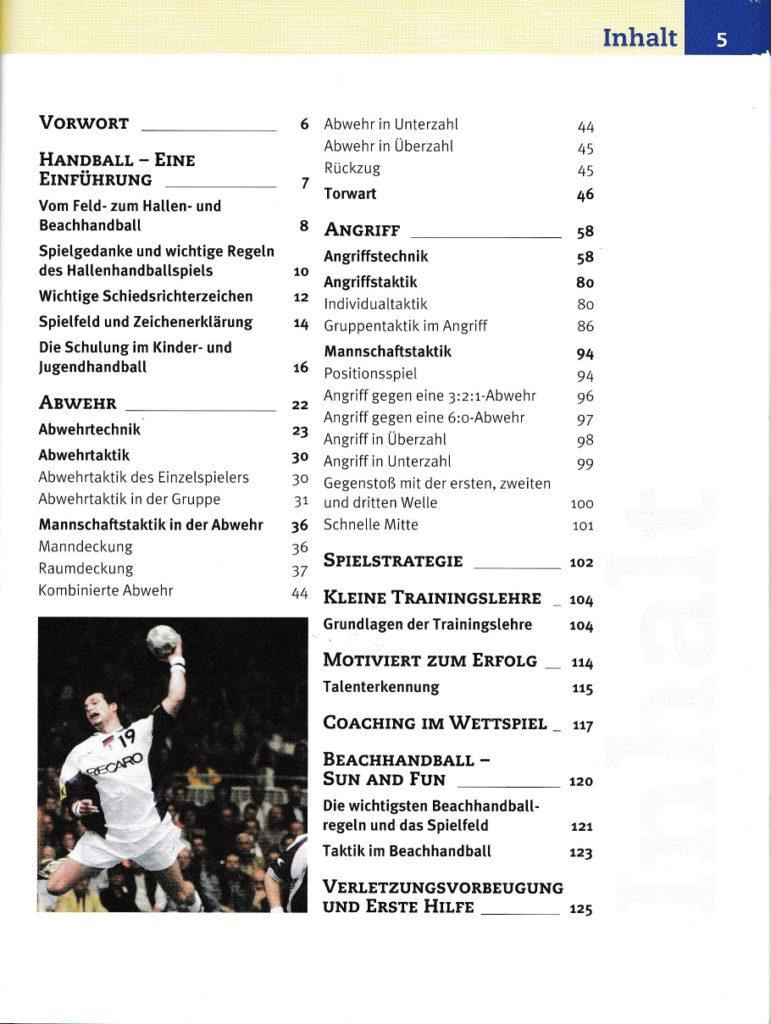 richtig-handball-inhalt