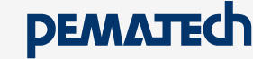 Logo_Pematech