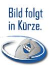 Platzhalter-e1464516363113