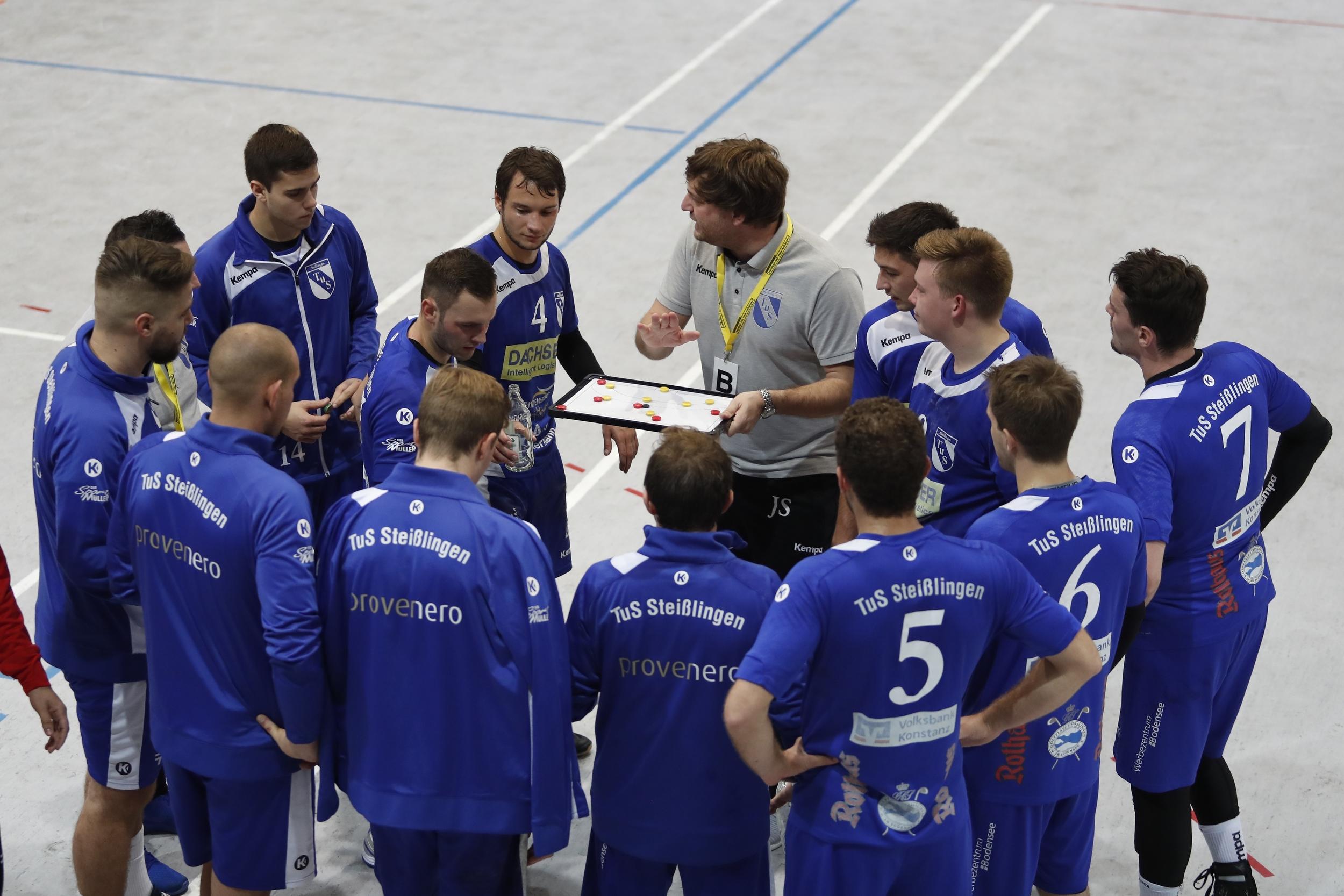viernheim handball
