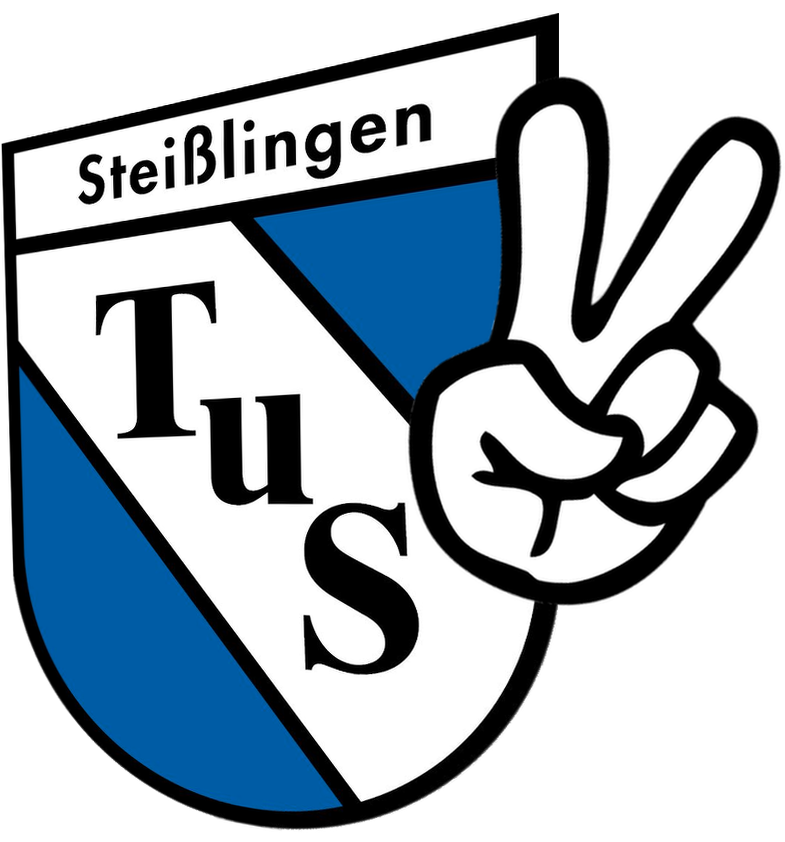 TuS Logo 2nd Team