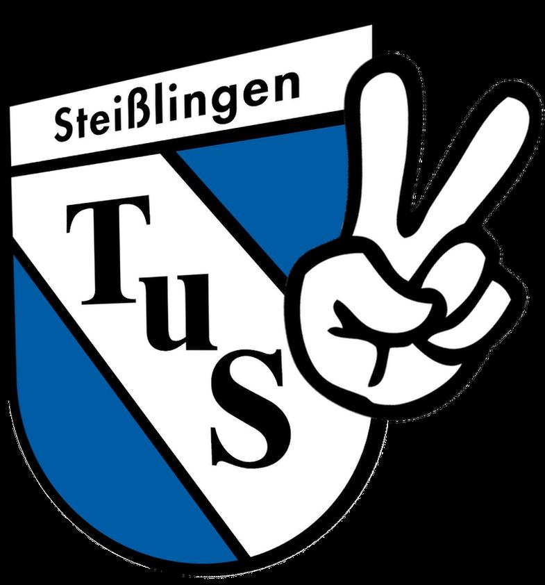 TuS Logo 2nd Team