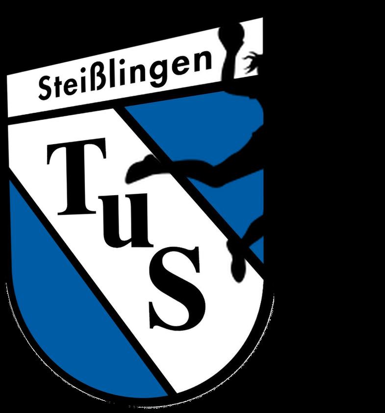 TuS Logo Damen