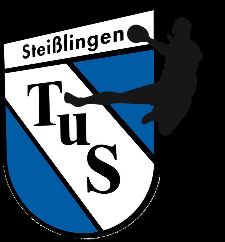 TuS Logo Herren