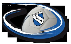 TuS Logo - modern