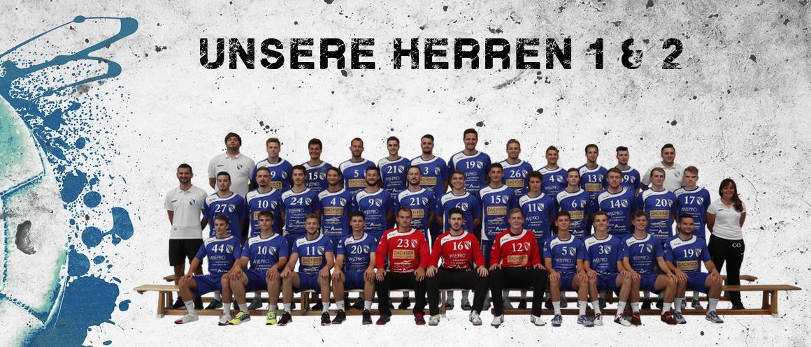 Banner Herren