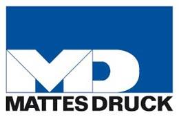 MD_Logo_260