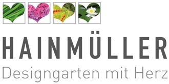 hainmueller-logo-1