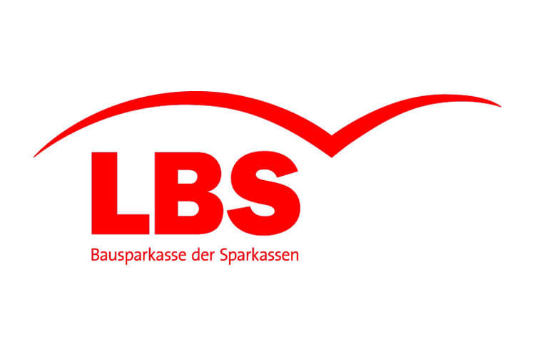 lbs_bausparkasse_logo