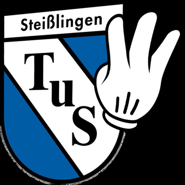Logo TuS III