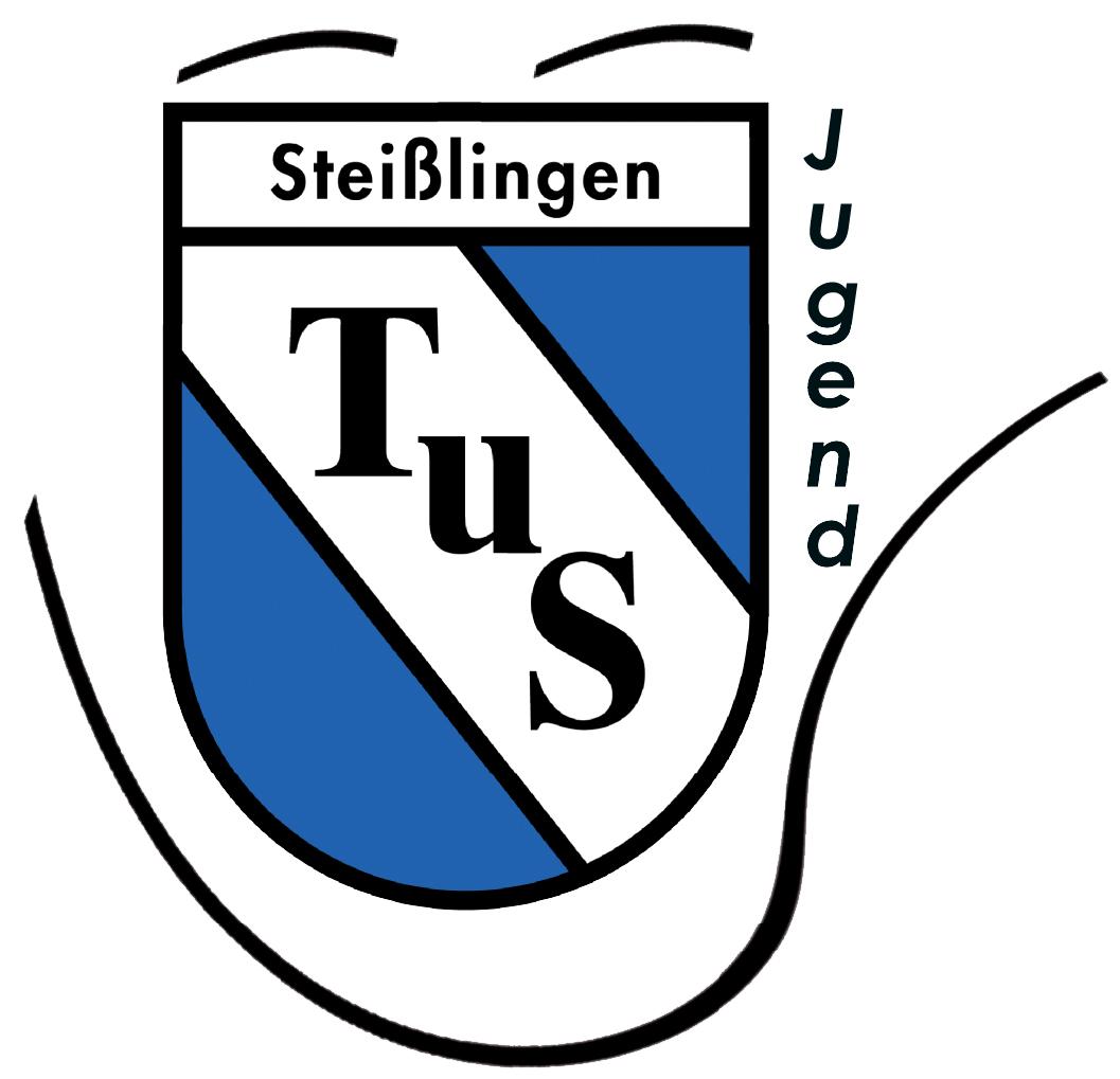 Jugend Logo JPG