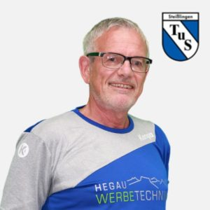 Claus Ammann Ansprechpartner